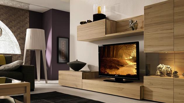 Home Design Lover Part 83